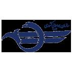 سازمان هواپيمايي کشوري